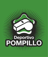DEPORTIVO POMPILLO, UN EQUIPO JUNINENSE EN CAPITAL FEDERAL
